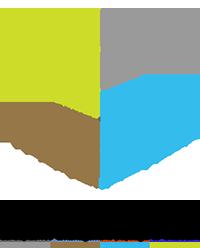 logo de Jardinessences
