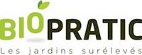 logo de Biopratic