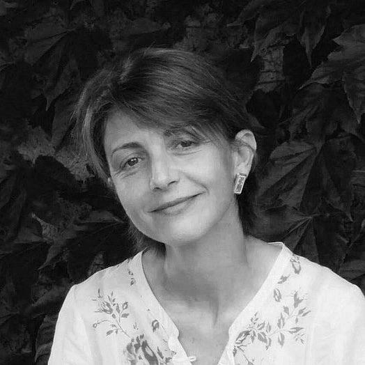 photo de profil de Stéphanie Leycuras - partenaire d'Expressions jardin